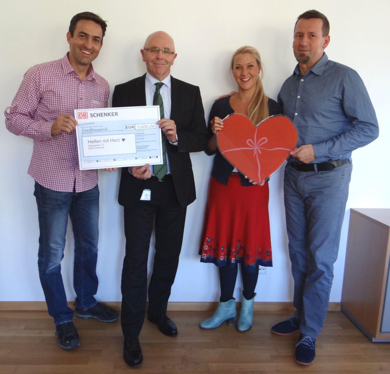 Gzsz Gewinnspiel 5000 Euro Herz